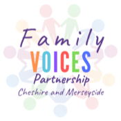 Family Voices Partnership Cheshire and Merseyside